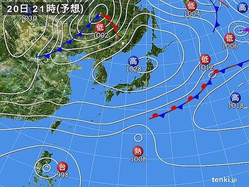 f:id:tsuji-shinkyuin:20201020070641j:image