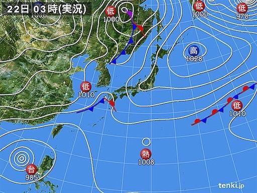 f:id:tsuji-shinkyuin:20201022102536j:image