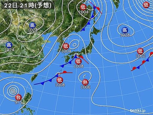 f:id:tsuji-shinkyuin:20201022102542j:image