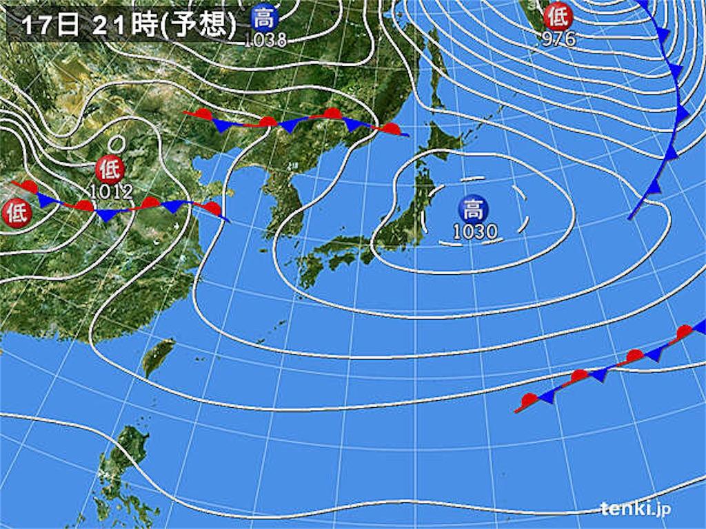 f:id:tsuji-shinkyuin:20201117074136j:image