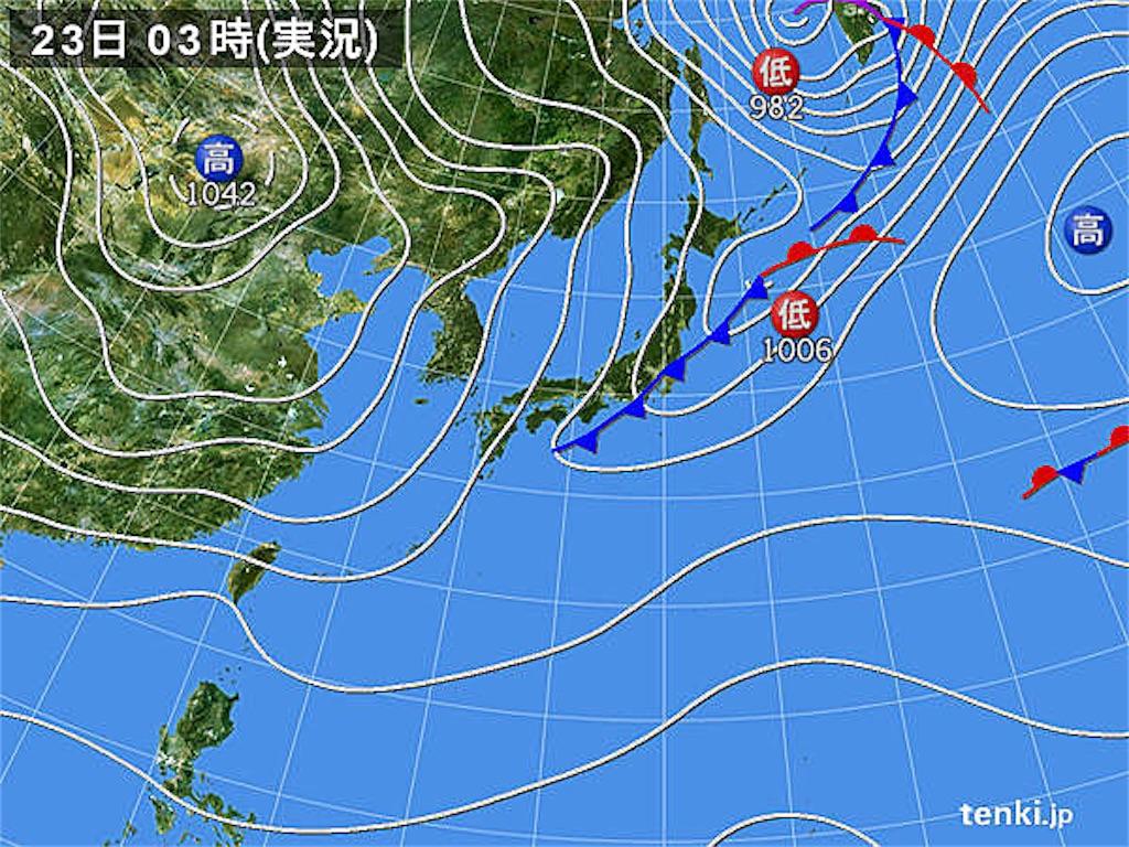 f:id:tsuji-shinkyuin:20201123082715j:image