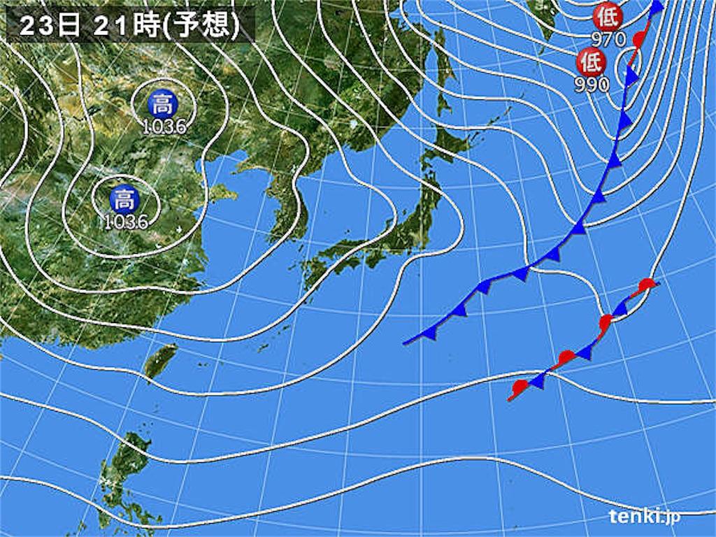 f:id:tsuji-shinkyuin:20201123082727j:image