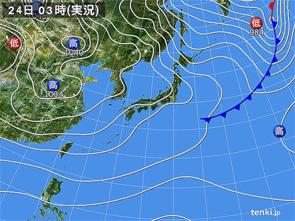 f:id:tsuji-shinkyuin:20201124081005j:image