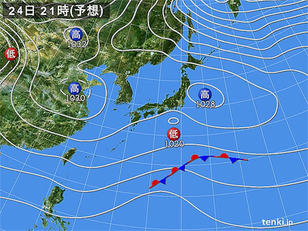 f:id:tsuji-shinkyuin:20201124081015j:image