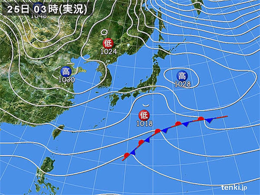 f:id:tsuji-shinkyuin:20201125074806j:image