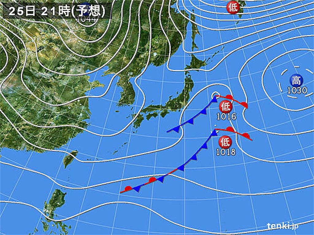 f:id:tsuji-shinkyuin:20201125074815j:image