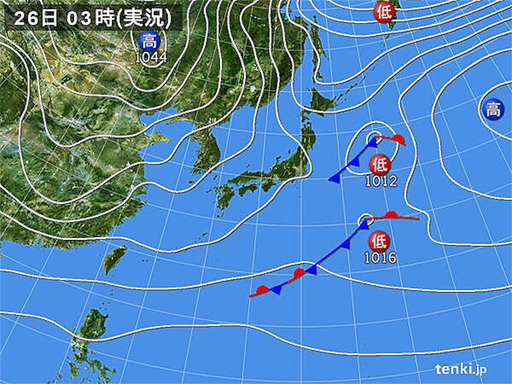 f:id:tsuji-shinkyuin:20201126075525j:image