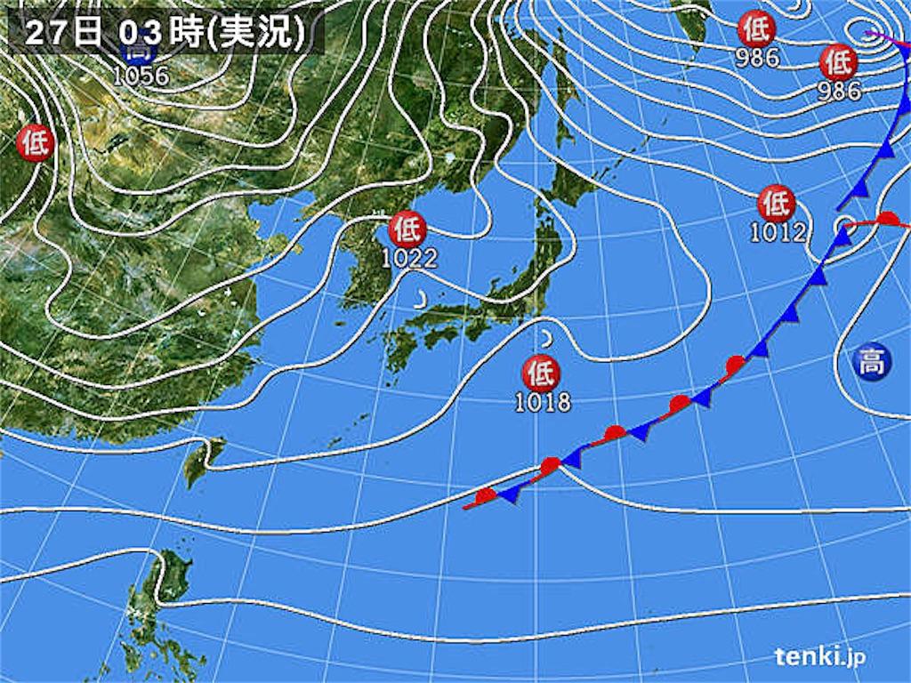 f:id:tsuji-shinkyuin:20201127081144j:image