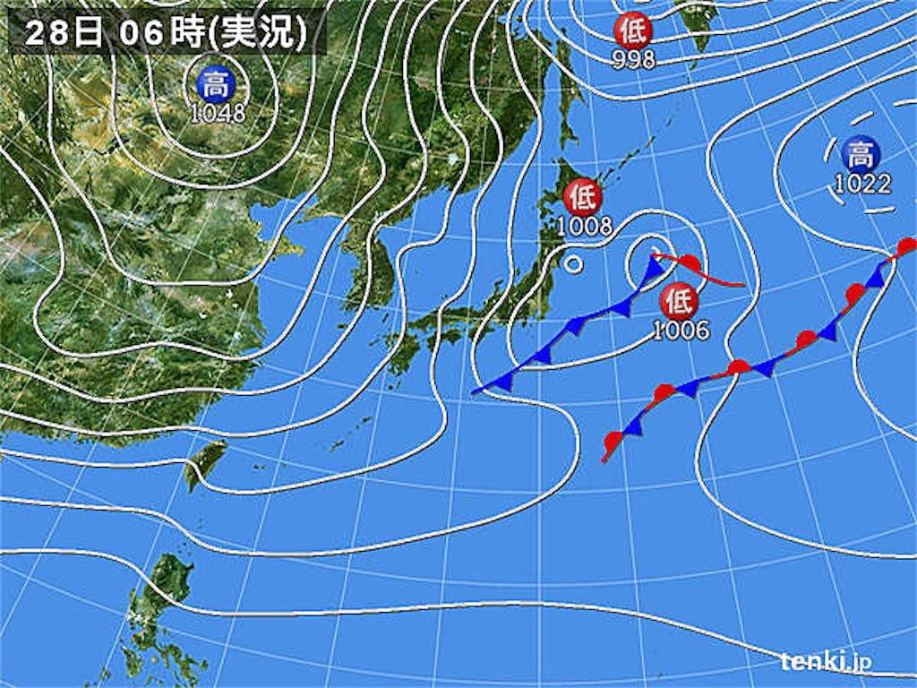 f:id:tsuji-shinkyuin:20201128084649j:image