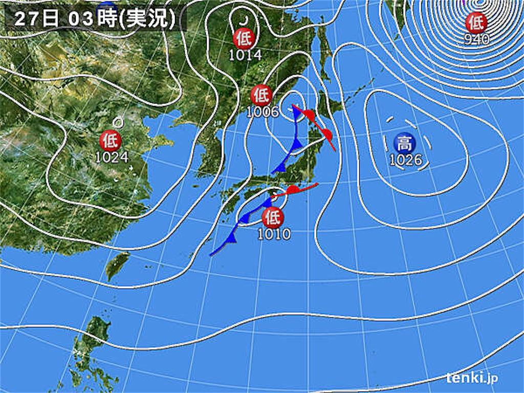 f:id:tsuji-shinkyuin:20210127082645j:image