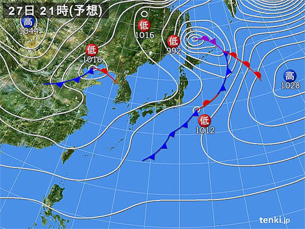 f:id:tsuji-shinkyuin:20210127082653j:image