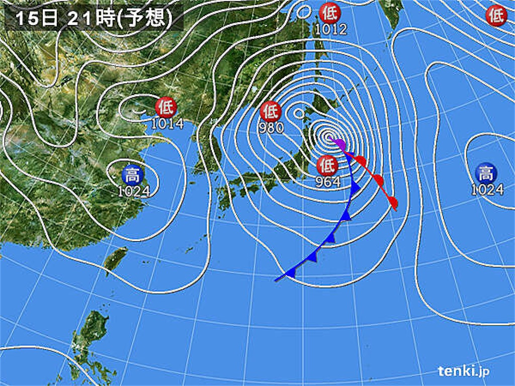 f:id:tsuji-shinkyuin:20210215081359j:image