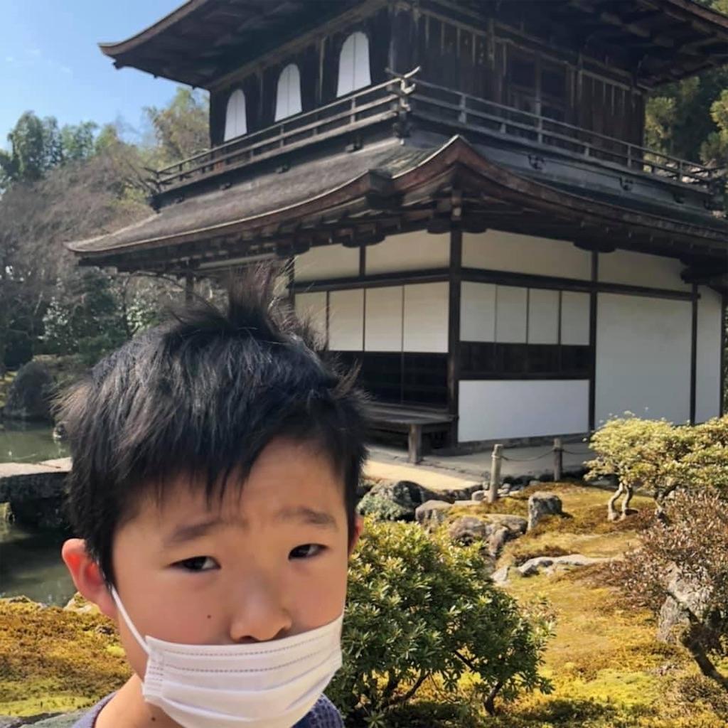 f:id:tsuji-shinkyuin:20210215082003j:image