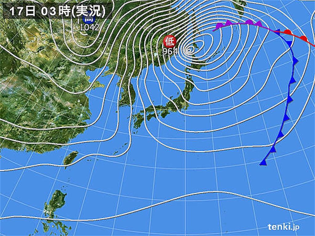 f:id:tsuji-shinkyuin:20210217080910j:image