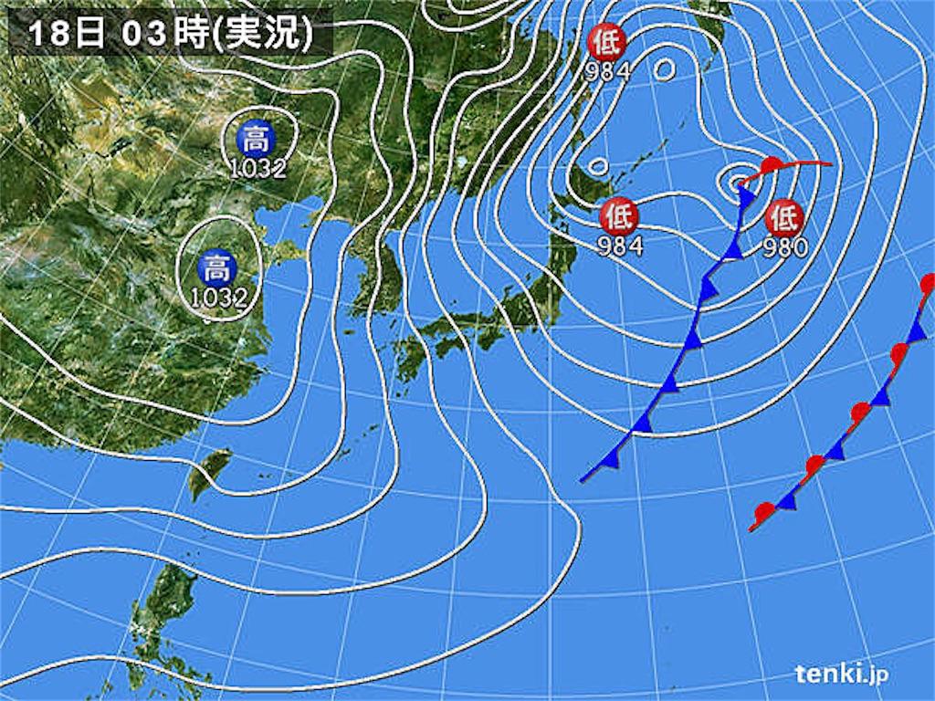 f:id:tsuji-shinkyuin:20210218081121j:image