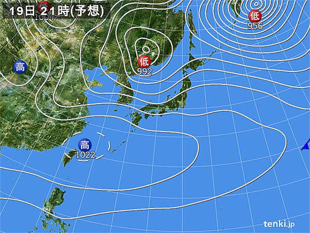 f:id:tsuji-shinkyuin:20210219075237j:image