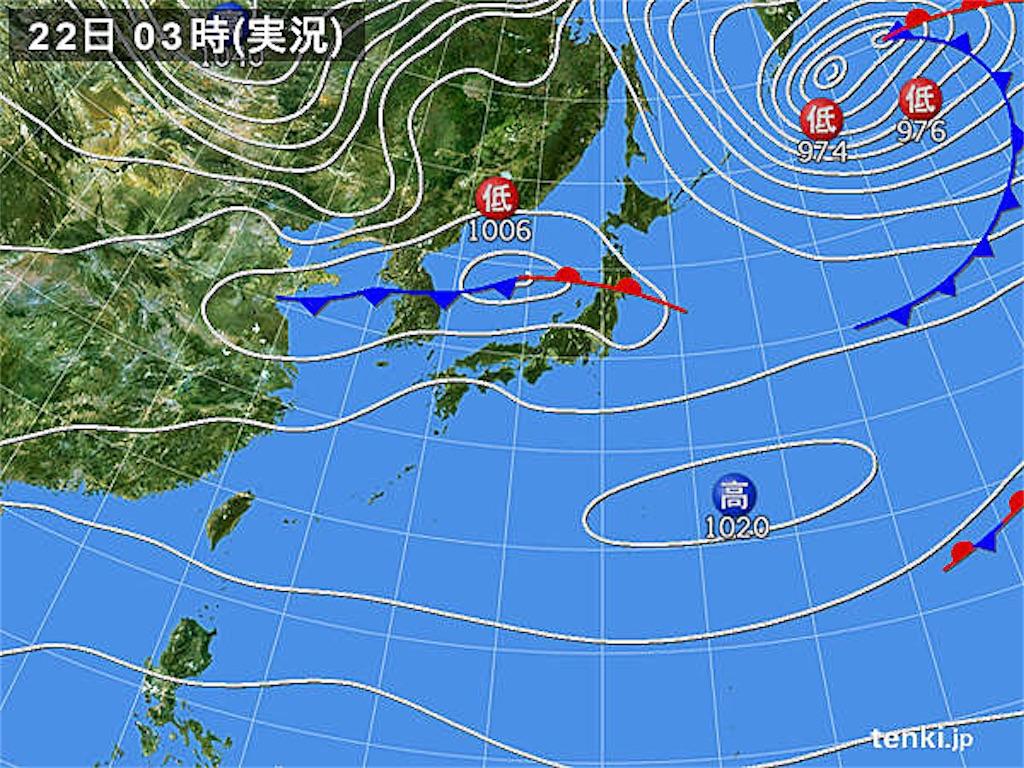 f:id:tsuji-shinkyuin:20210222075815j:image