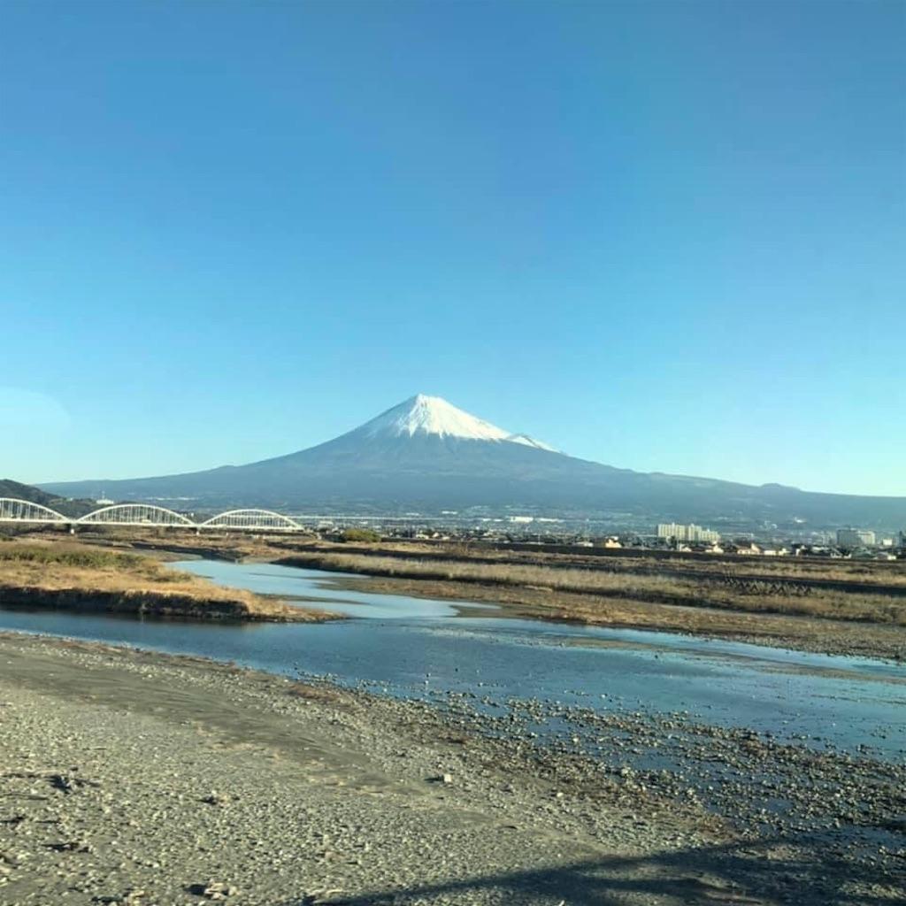 f:id:tsuji-shinkyuin:20210222075944j:image