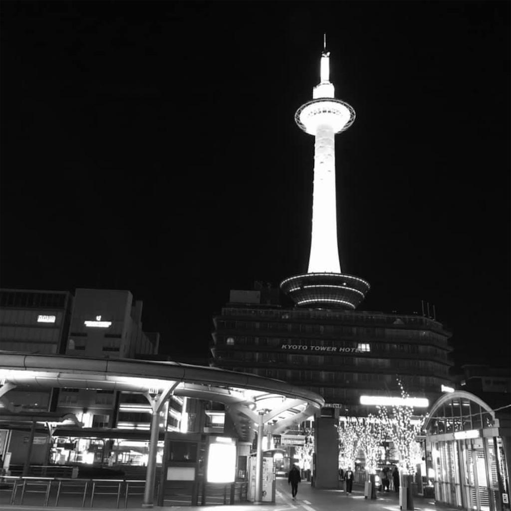 f:id:tsuji-shinkyuin:20210222080632j:image