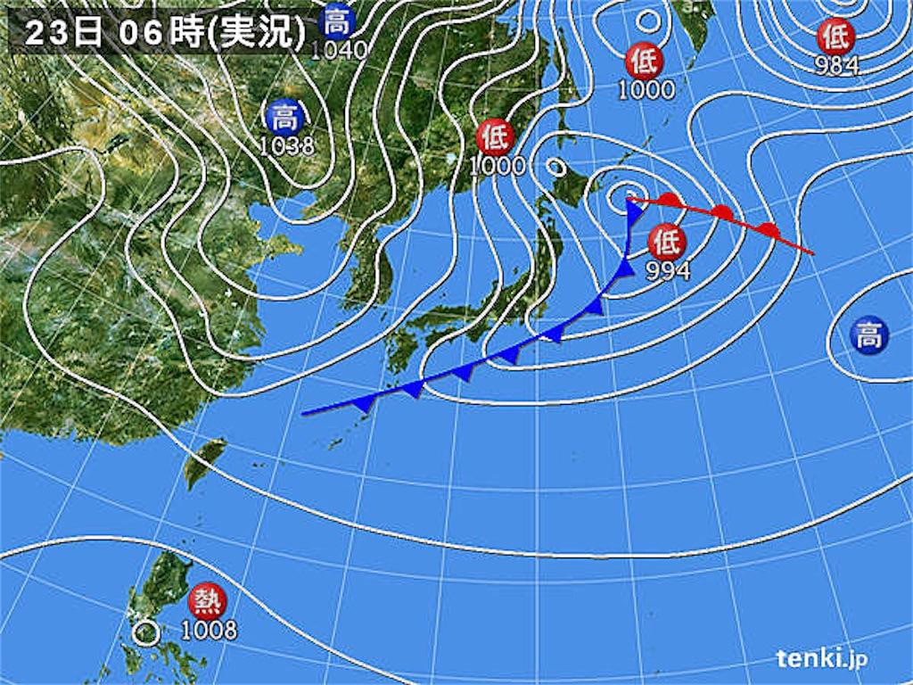 f:id:tsuji-shinkyuin:20210223083839j:image