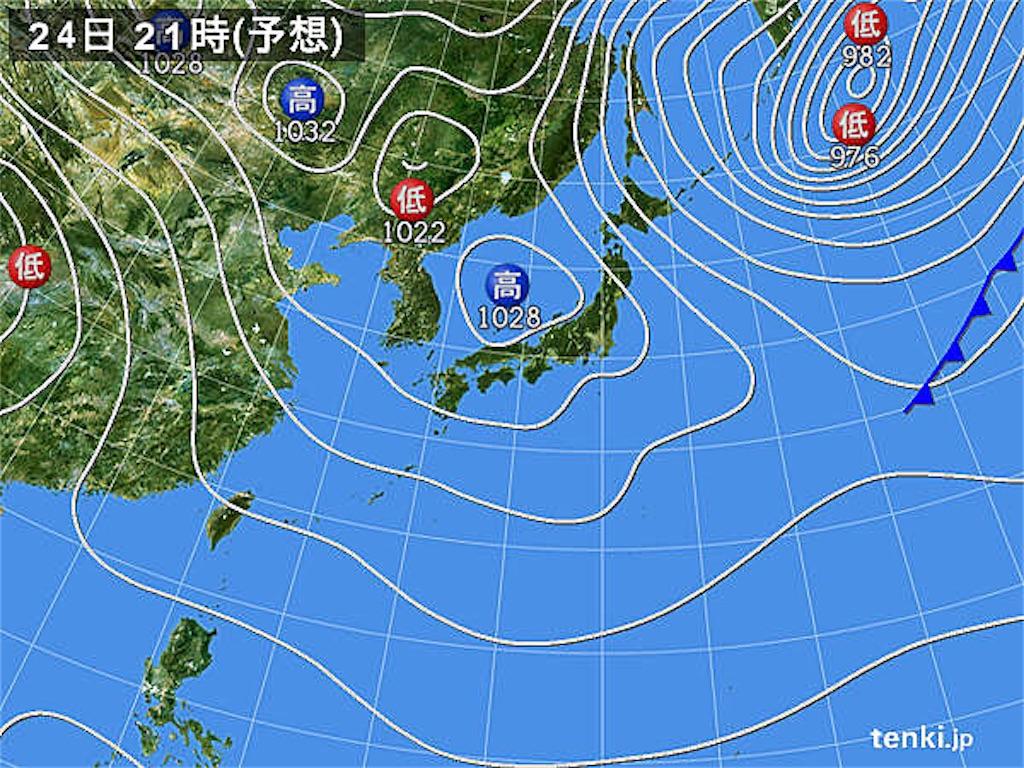 f:id:tsuji-shinkyuin:20210224081100j:image