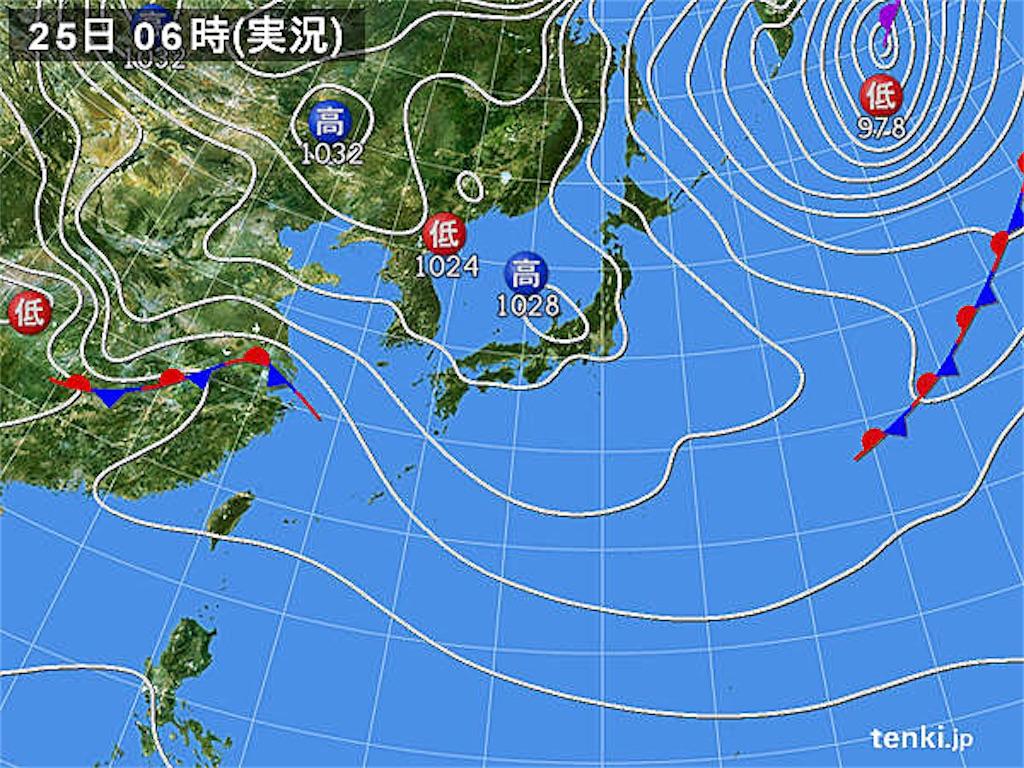 f:id:tsuji-shinkyuin:20210225092734j:image