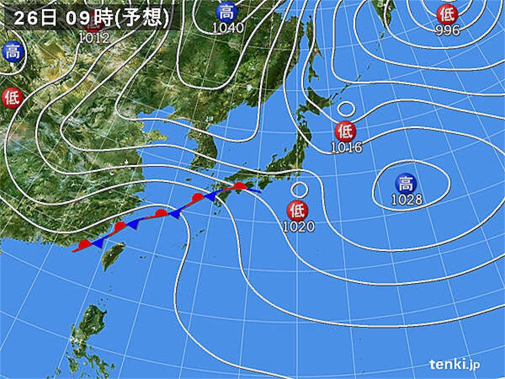 f:id:tsuji-shinkyuin:20210225092741j:image