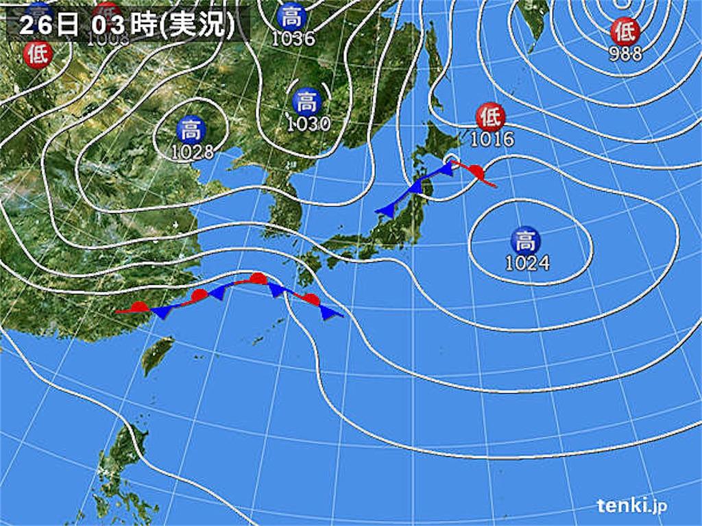 f:id:tsuji-shinkyuin:20210226080614j:image