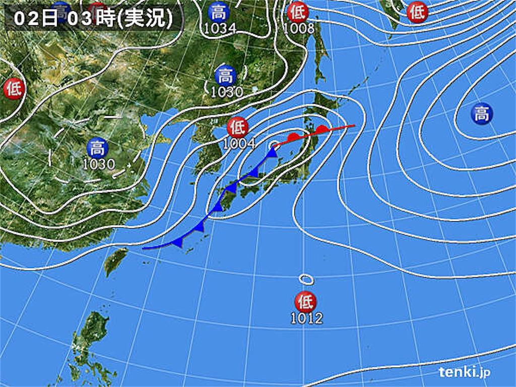 f:id:tsuji-shinkyuin:20210302075219j:image