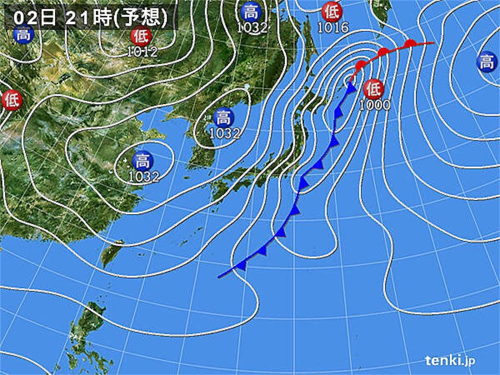 f:id:tsuji-shinkyuin:20210302075228j:image