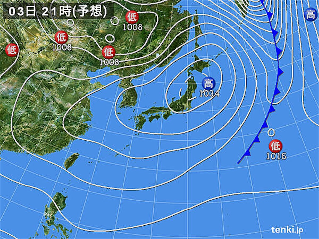 f:id:tsuji-shinkyuin:20210303075013j:image