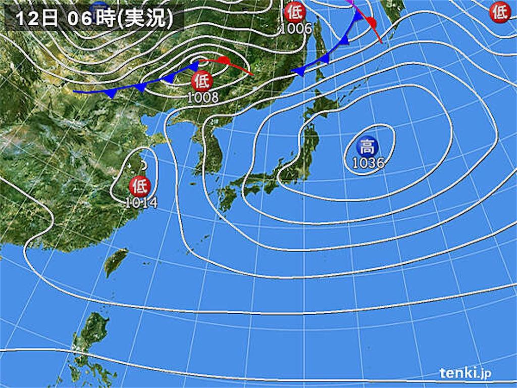 f:id:tsuji-shinkyuin:20210412083006j:image