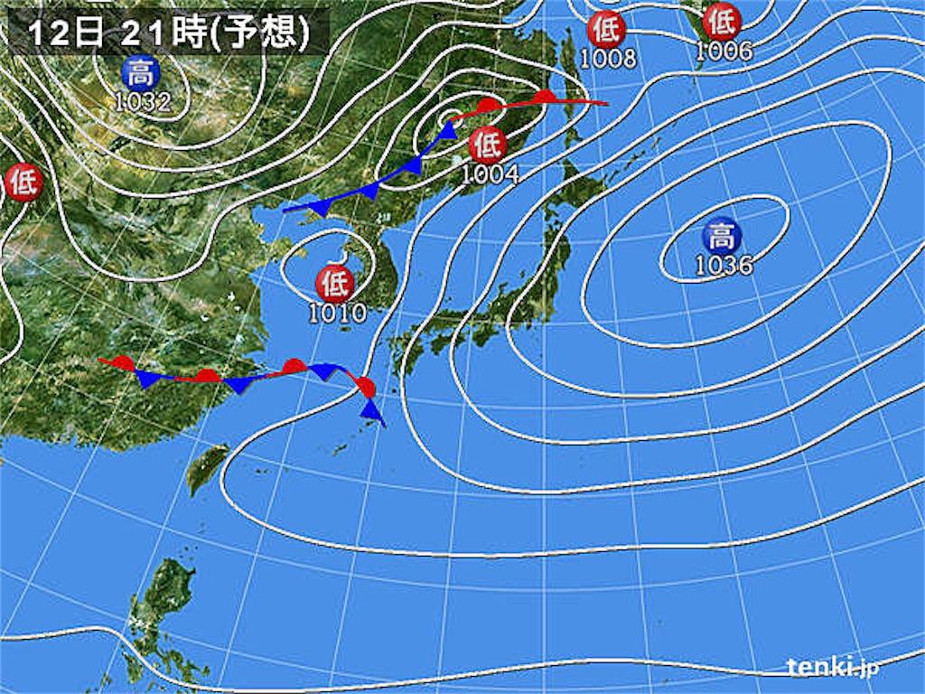 f:id:tsuji-shinkyuin:20210412083015j:image