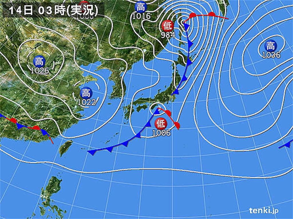 f:id:tsuji-shinkyuin:20210414075559j:image