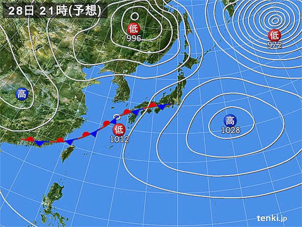 f:id:tsuji-shinkyuin:20210428083025j:image