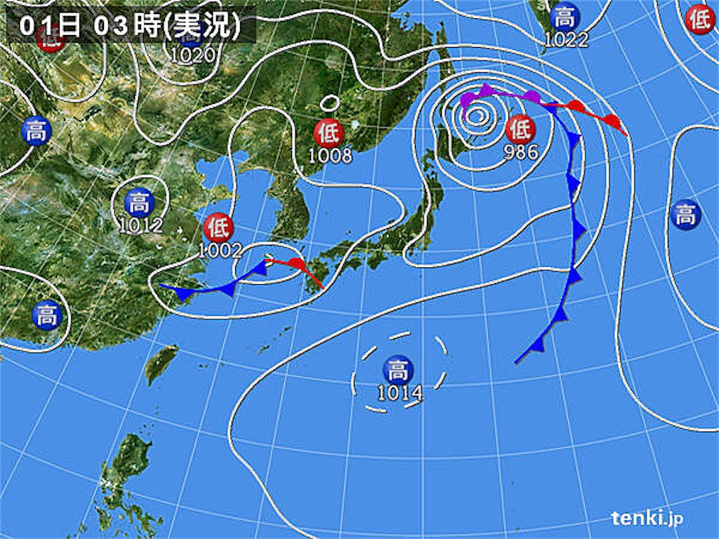 f:id:tsuji-shinkyuin:20210501082717j:image