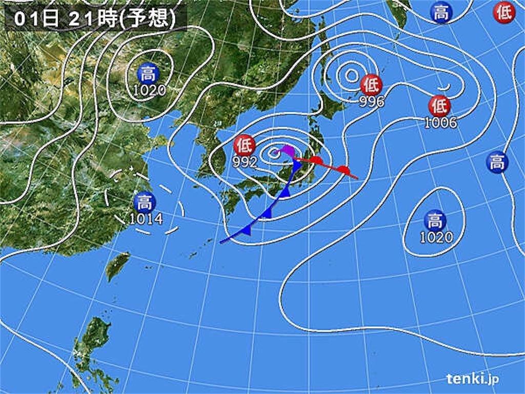 f:id:tsuji-shinkyuin:20210501082726j:image