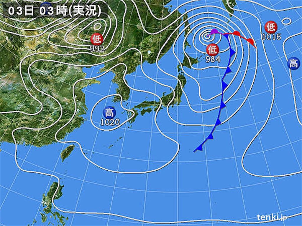 f:id:tsuji-shinkyuin:20210503082702j:image