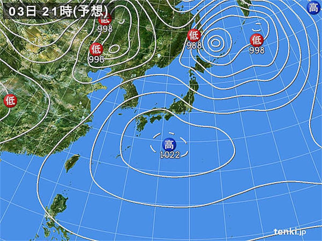 f:id:tsuji-shinkyuin:20210503082709j:image