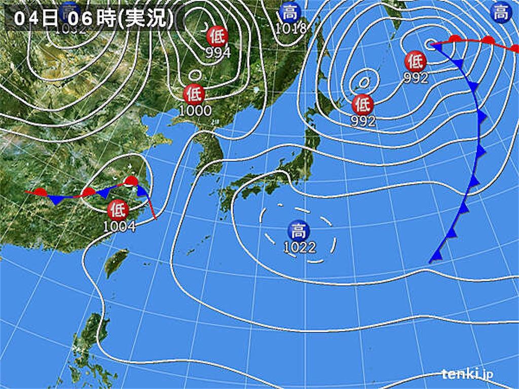 f:id:tsuji-shinkyuin:20210504085837j:image