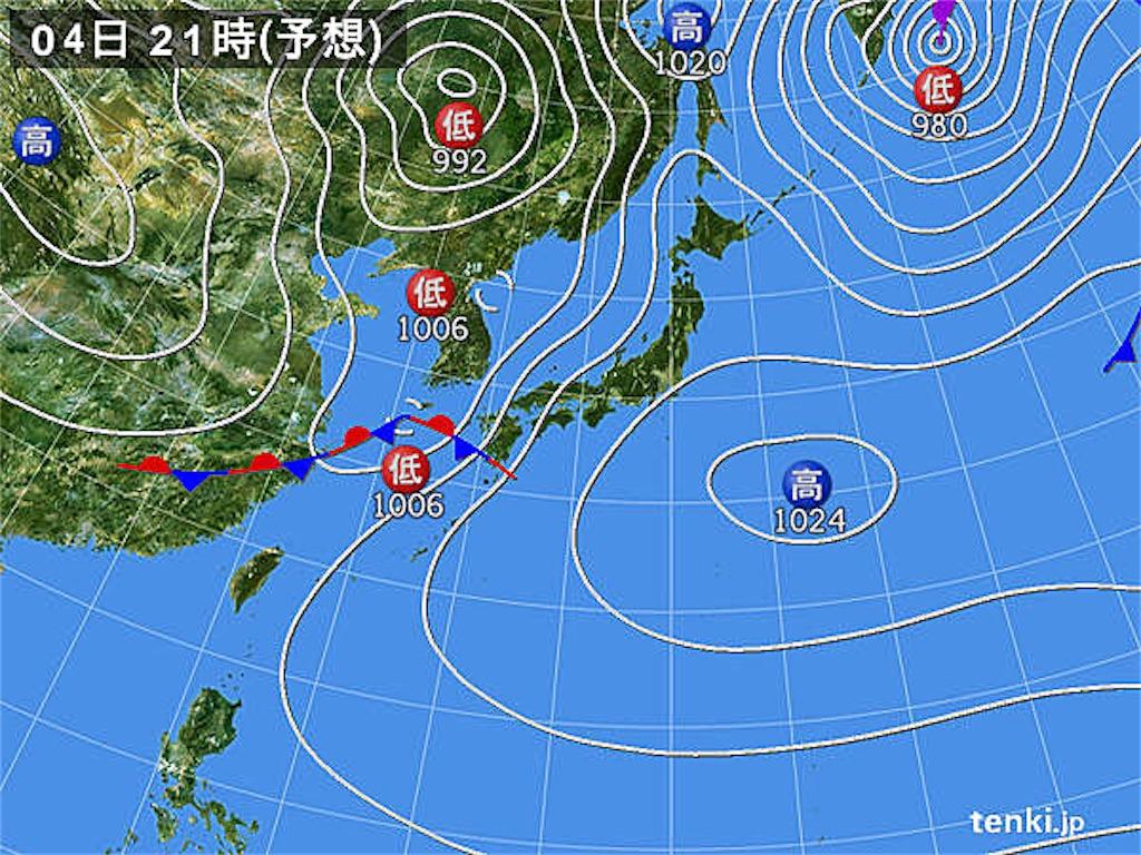 f:id:tsuji-shinkyuin:20210504085845j:image