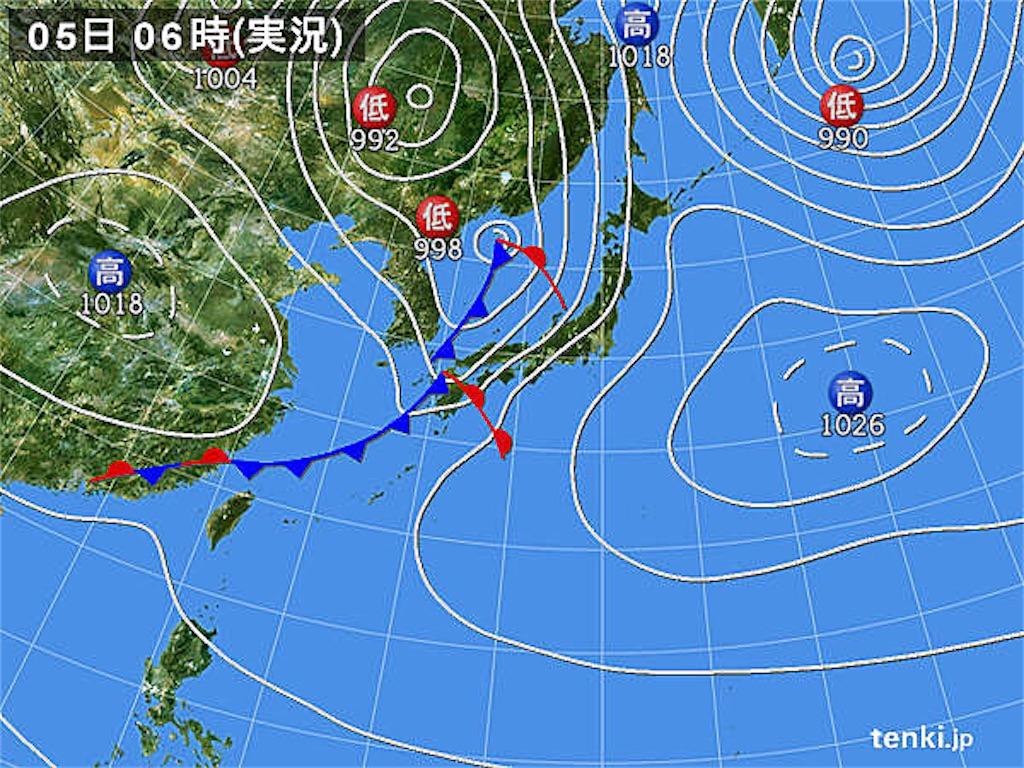 f:id:tsuji-shinkyuin:20210505093225j:image