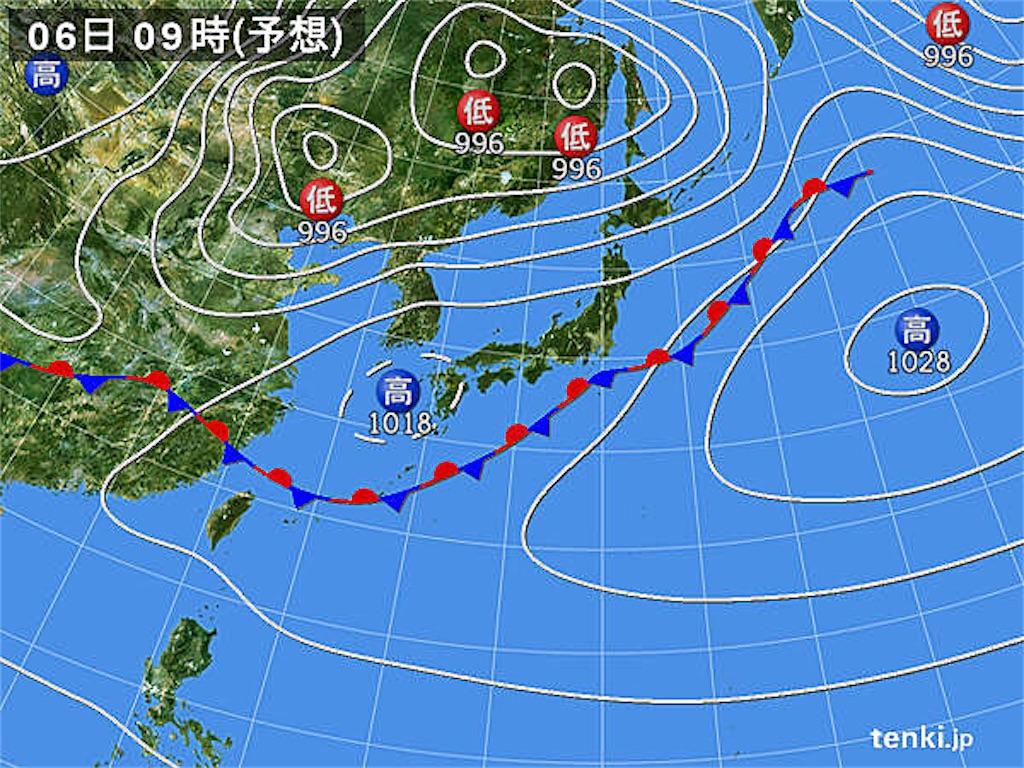 f:id:tsuji-shinkyuin:20210505093316j:image