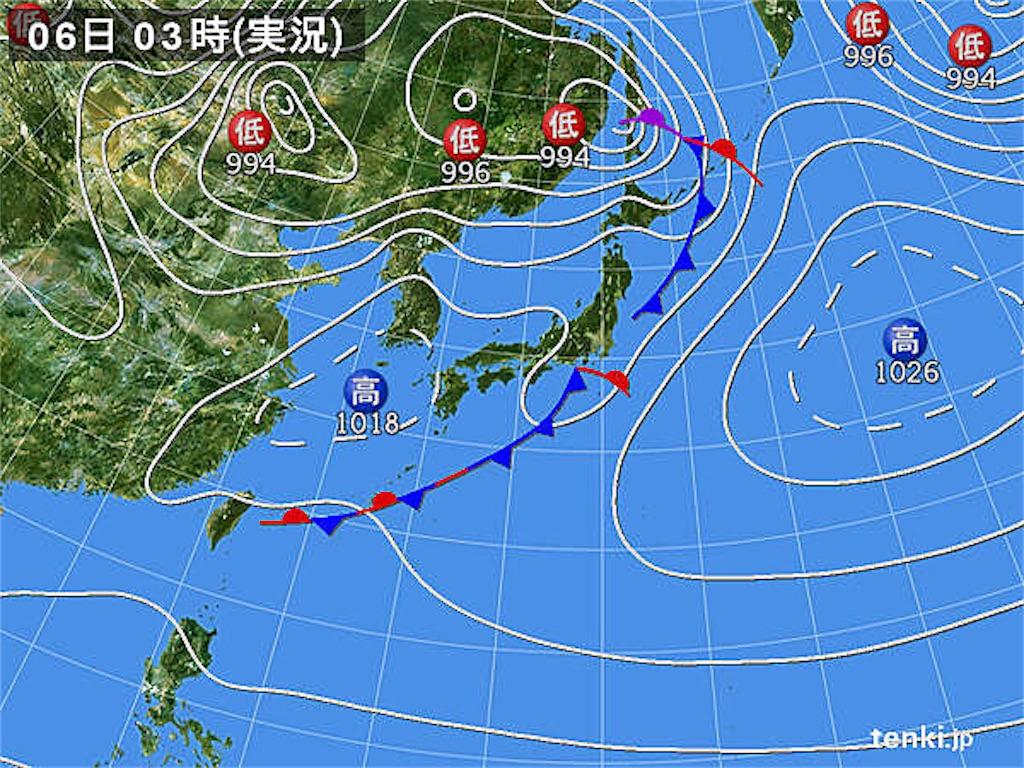 f:id:tsuji-shinkyuin:20210506080301j:image
