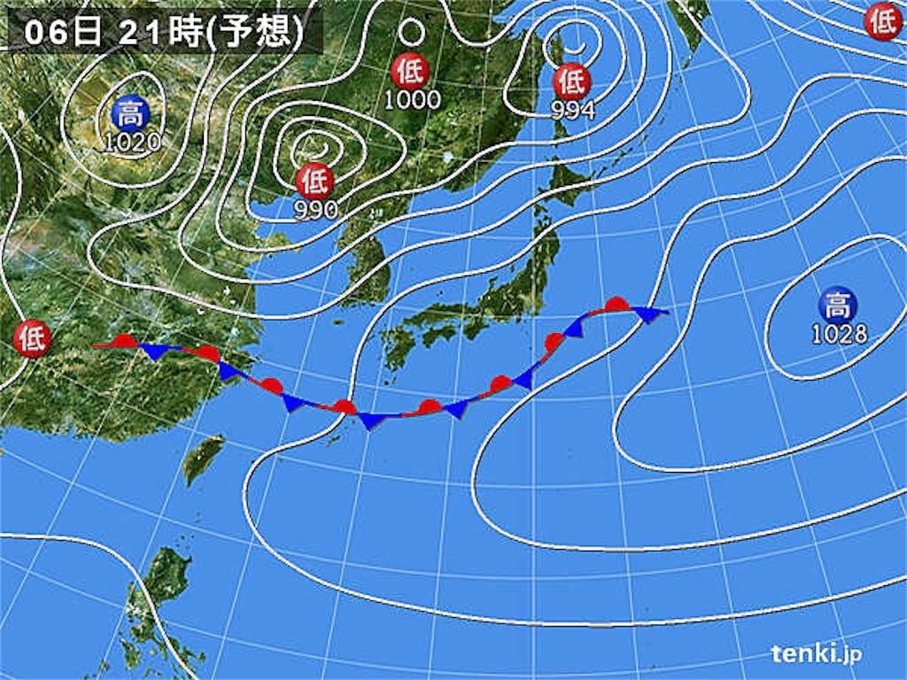 f:id:tsuji-shinkyuin:20210506080404j:image