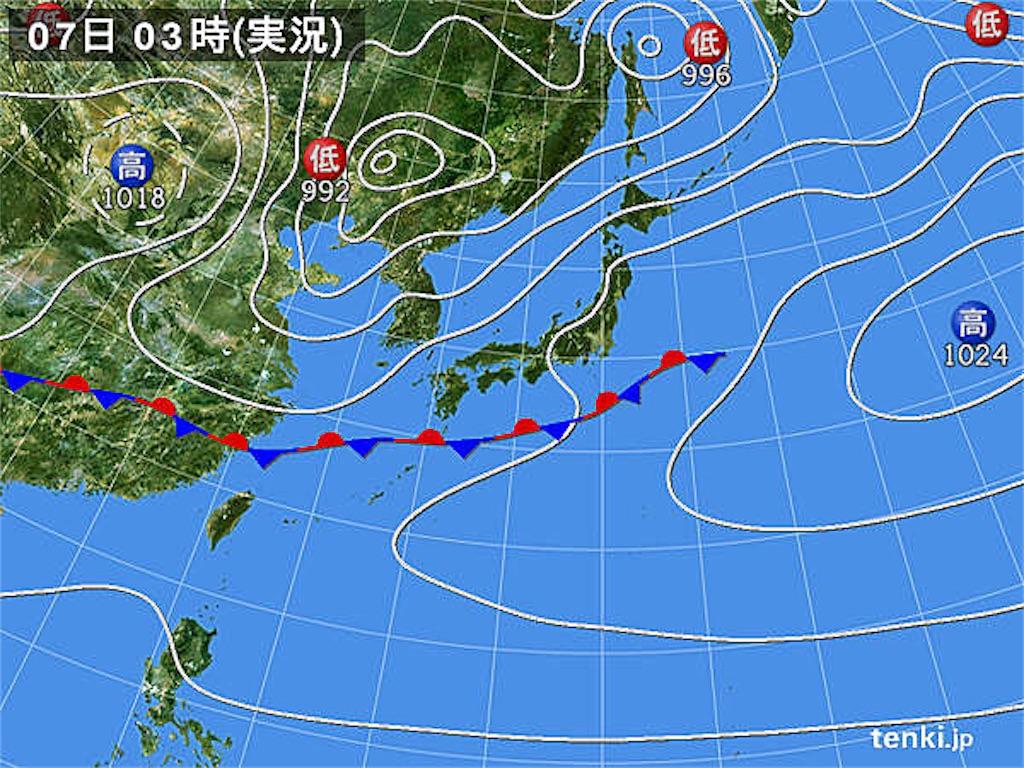 f:id:tsuji-shinkyuin:20210507075332j:image