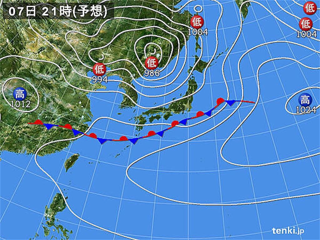 f:id:tsuji-shinkyuin:20210507075342j:image