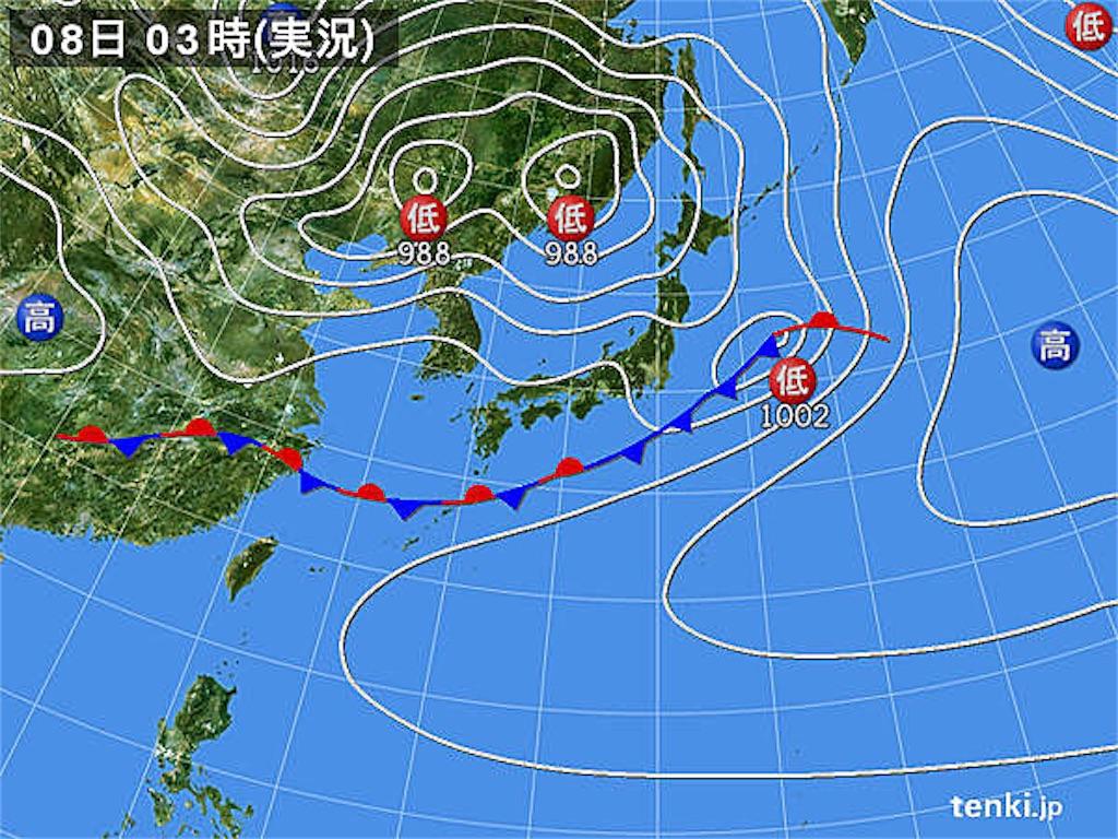 f:id:tsuji-shinkyuin:20210508075300j:image