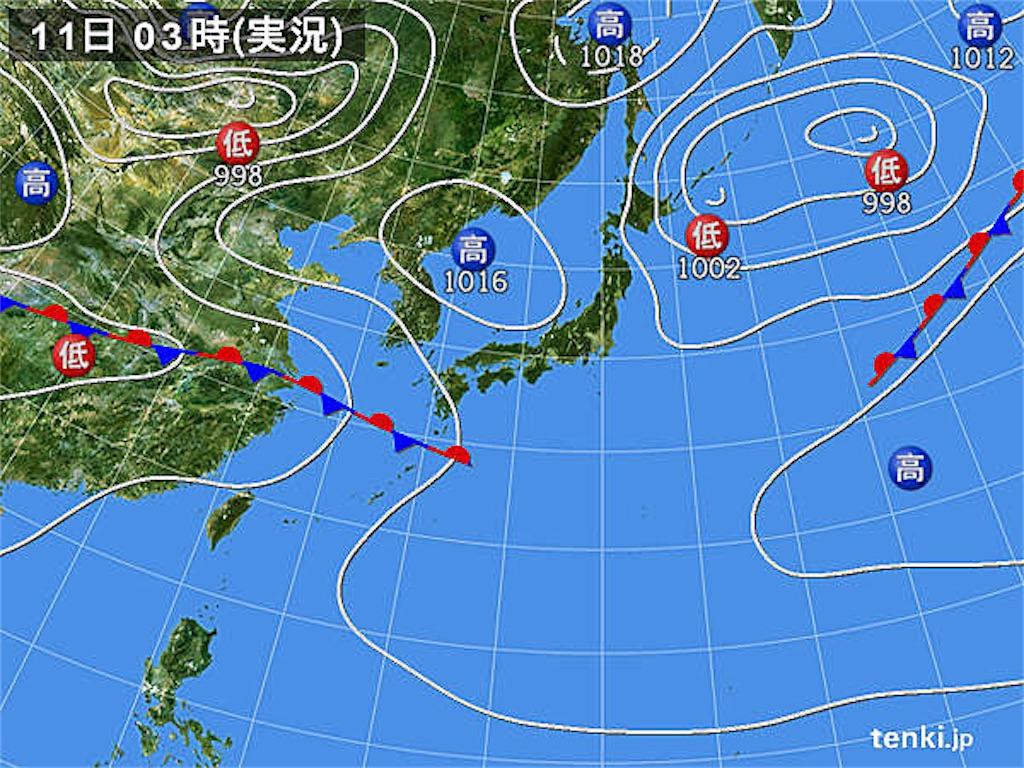 f:id:tsuji-shinkyuin:20210511084114j:image