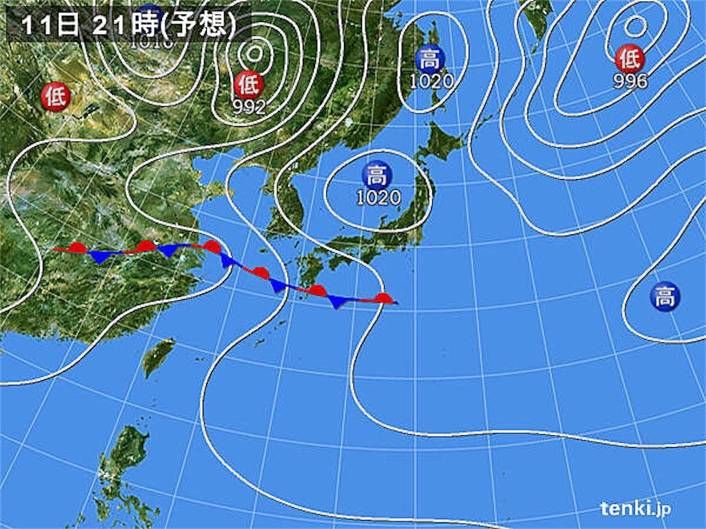 f:id:tsuji-shinkyuin:20210511084122j:image